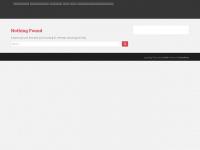 secretdetoile.com Thumbnail