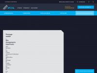 apchq.com
