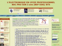 bepelectronique.free.fr
