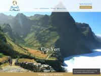 secretsdumonde.com