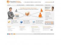 transfert-fichier.fr