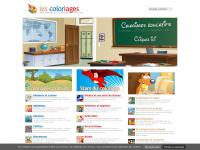 les-coloriages.com
