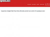 actus-jeux.com