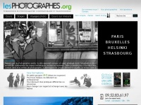 lesphotographes.org