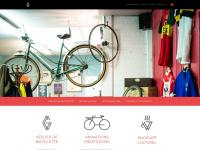 guidoline.com