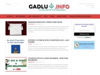 gadlu.info