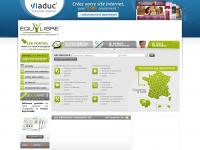transmission-entreprise.fr