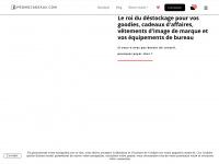 promocadeaux.com