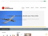 entreprise-bordeaux.com