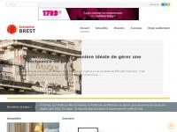 entreprise-brest.com