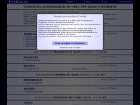 keskeces.com