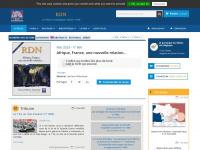 defnat.com