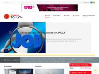 entreprise-toulon.com