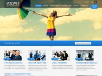 m2cweb.com