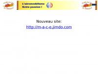 clubmace.free.fr