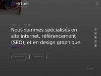 virtualgx.com