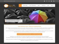 web-computer-tours.com