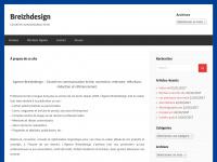 breizhdesign.com