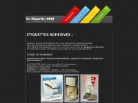 etiquettes-adhesives.info