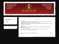 baboeup-boutique.com
