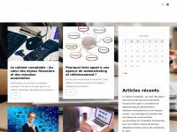 destination-beauvais-paris.com
