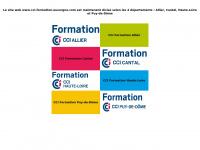 cci-formation-auvergne.com