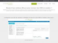 sms4com.com