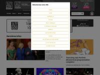 jazzradio.fr