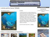 daniel-ternon.com
