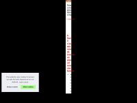 cougartop.com