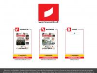 franceantilles.fr