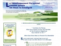 methode-developpement-personnel.com