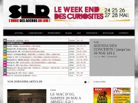 magazine-slr.fr
