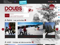 doubs.travel