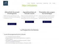 lozere-developpement.com