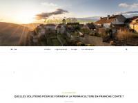 adib-franche-comte.com