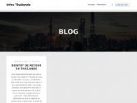 infos-thailande.com