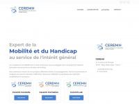Ceremh.org