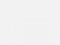 confortetvie.fr