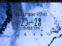 ice-climbing-ecrins.com