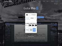 guitar-pro.com