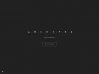 amoks.com