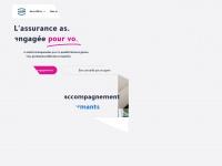 agipi.com