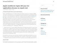 provence-val-dazur.com