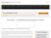 demenagement-relocation-moving.com