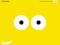 Cartoonbase.com