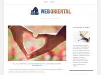weboriental.com