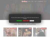 mad-movies.com