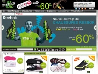 destock-sport-et-mode.com