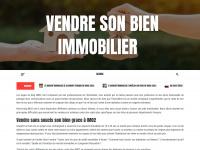 imo2.com